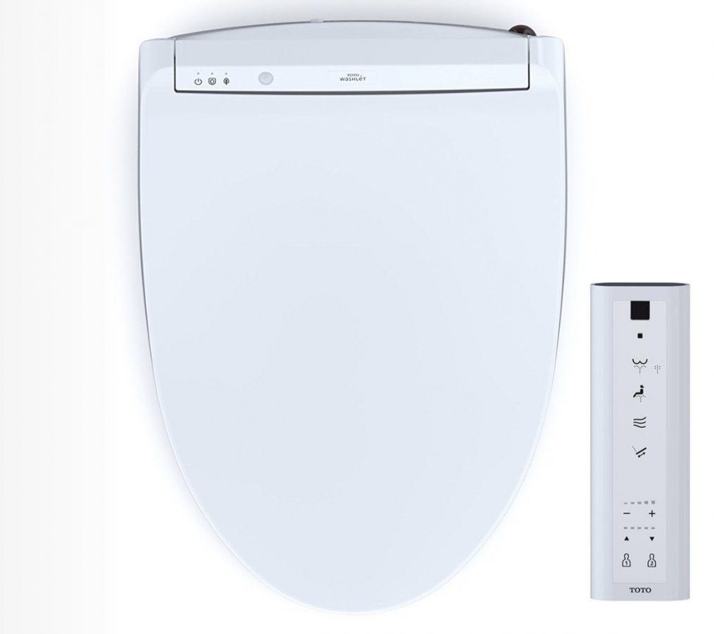 10 Best Toto Washlet Review 2020 With Images Toto Washlet