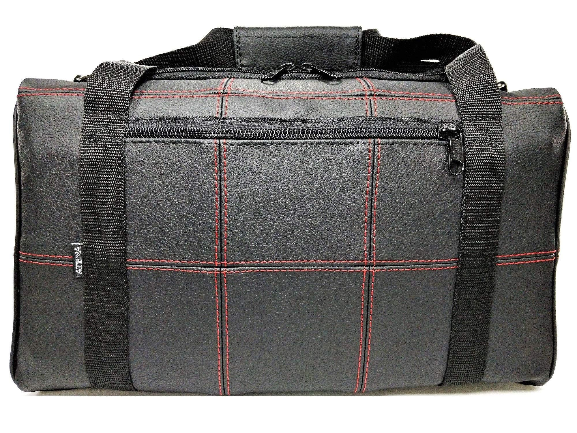 b25b31e6f Quality RYANAIR Approved Large New Size 40 X 20 X 25 Maximum Allow Carry ON  Shoulder