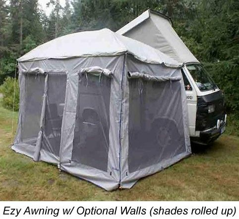 Pin By Mix Tress On Rv Mod S For Our Class B Tent Rv Mods Vw Van