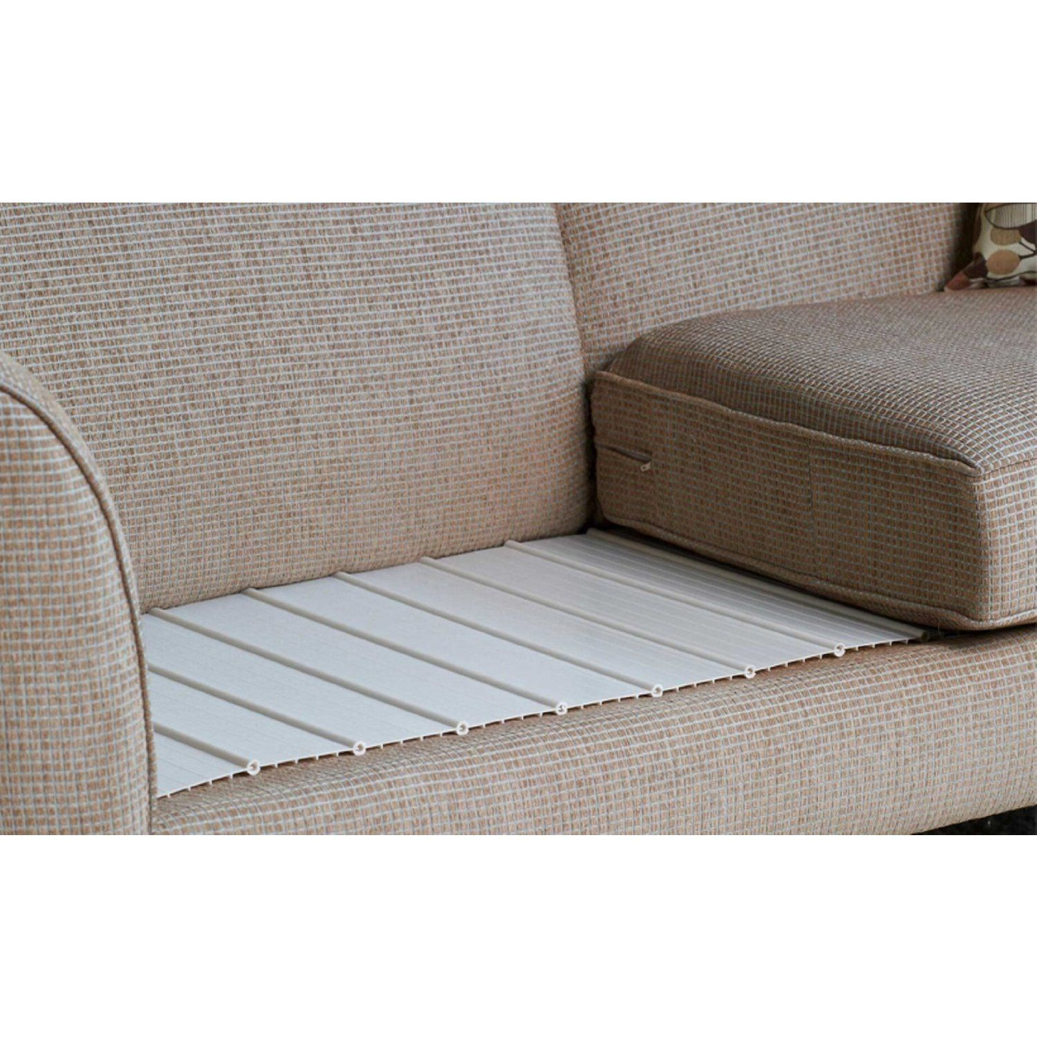 Sofa Bed Support Board Henderson Cisco Supports Home Design Sagging Ideas