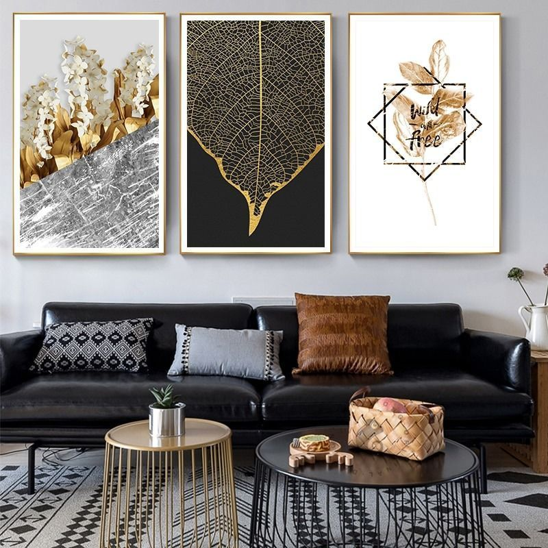 Coolest 10 Diy Wall Canvas You Can Make Easily Top Cool Diy Living Room Art Wall Art Living Room Diy Canvas Wall Art