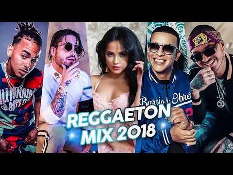 Reggaeton 2019 Canciones Nuevas Reggaeton Youtube Pop Latino