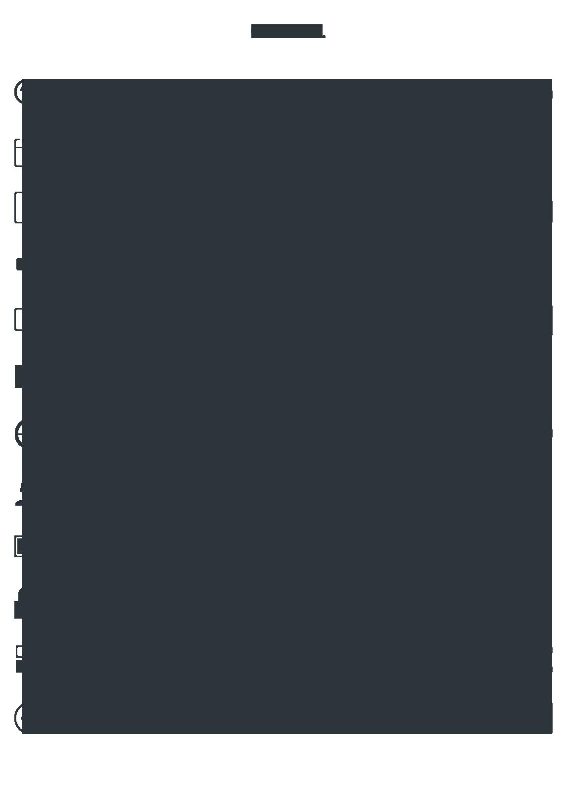 GICON Icon Set FREE.PSD Web design freebies, Vector icons