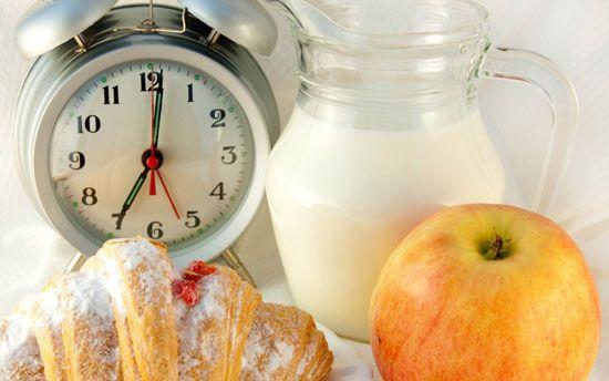 Η Δίαιτα των 3 Ωρών του Jorge Cruise - The 3 Hour Diet of Jorge Cruise www.enter2life.gr