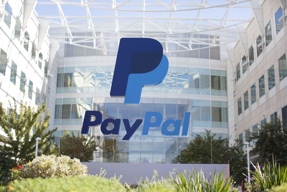 PayPal India plans to hire 600 techies by December or