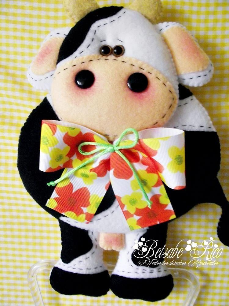 decoración para la cocina | vacas!!!!....que encantan | Pinterest ...