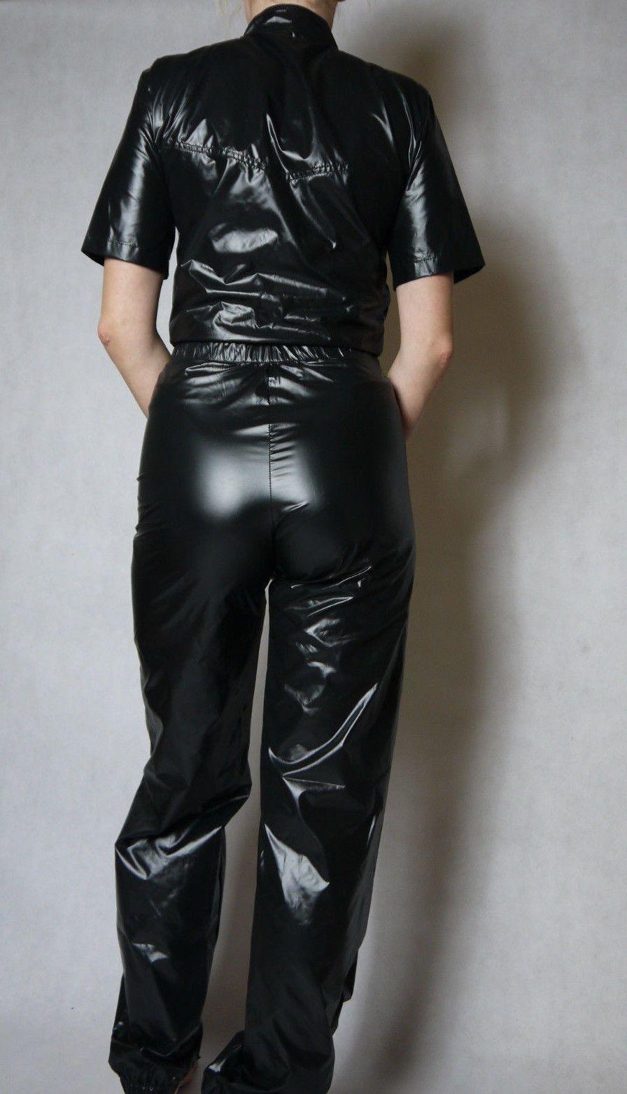 regenjacke damen schwarz adidas