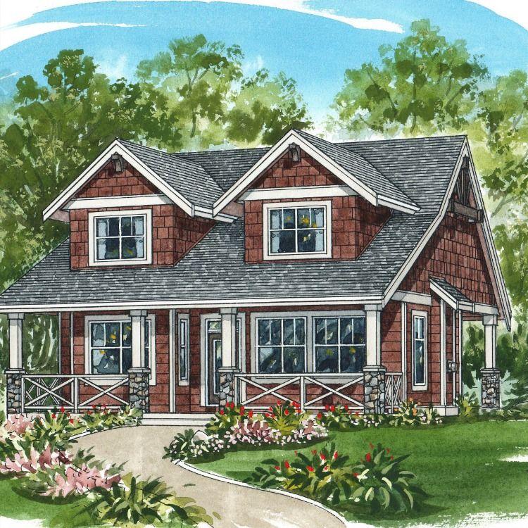Cottage 10 3 227 Jenish House Design In 2020 Cottage Design House Design Great Rooms