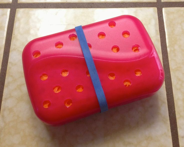 Article Make Your Own Diy Guitar Case Humidifiers Guitar Case Ukulele Case Guitar Humidifier