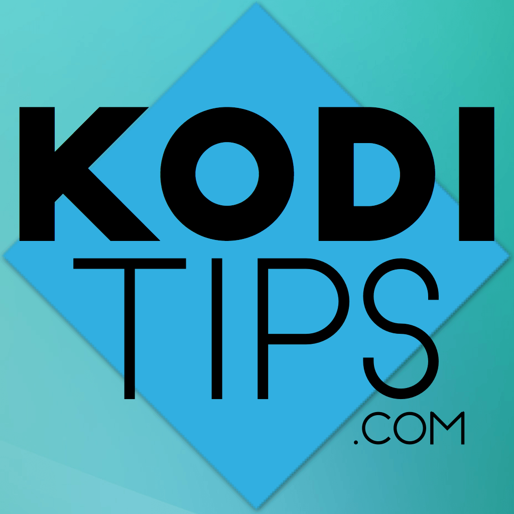 how to access live tv on kodi
