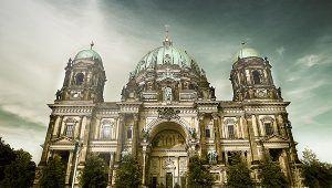 BERLIN - STUDIO314.de