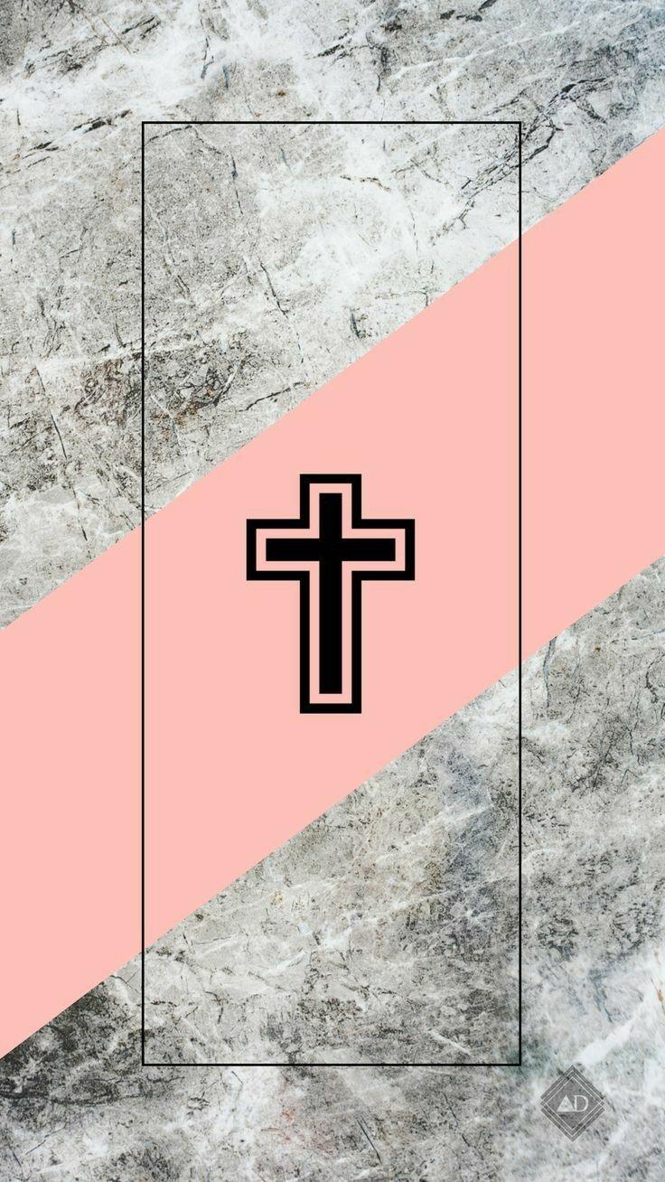 Camisetas Catolicas para Jovens e Adultos com 20% de Desconto!