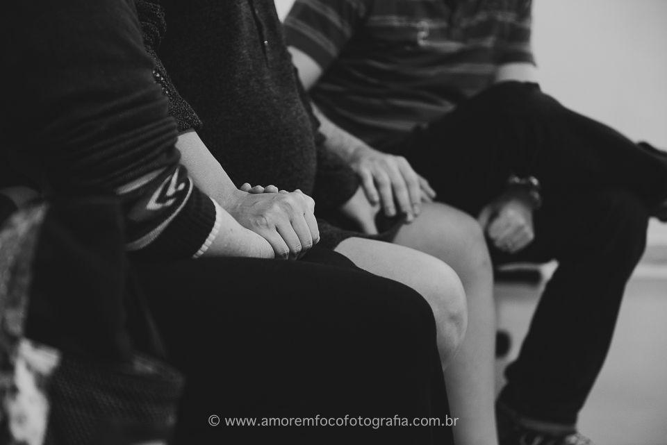Birth Photography - Parto Humanizado Maternidade Policlin em São José dos Campos