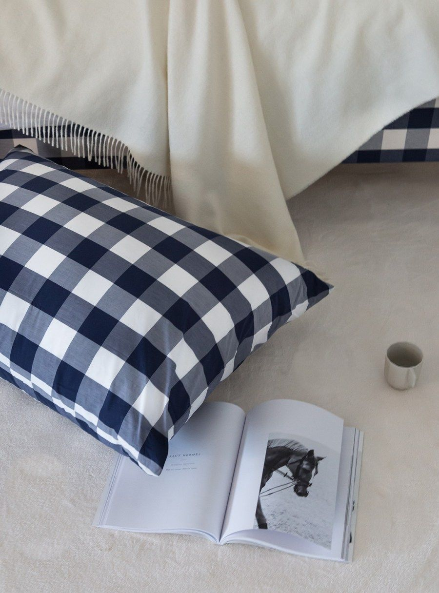 how to sleep better with swedish bed manufacturer hastens sleep