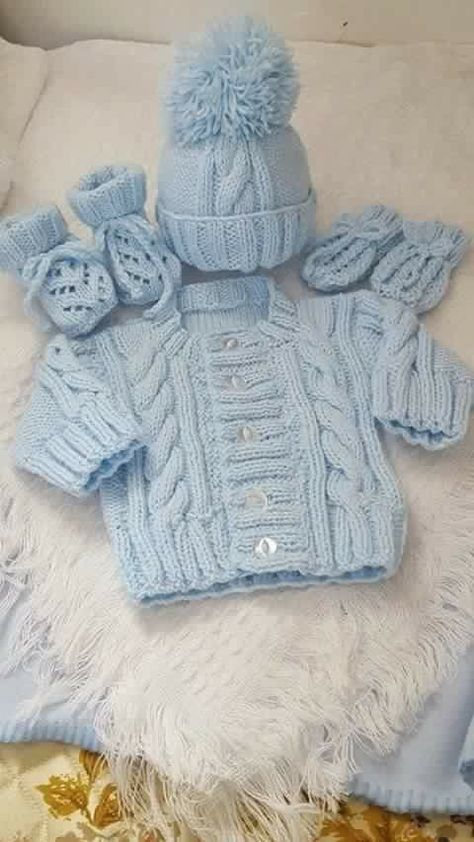 Free Knitted Baby Sweater Patterns For Boys Free Knitting Pattern Inspiration Free Knitting Patterns For Baby Sweaters