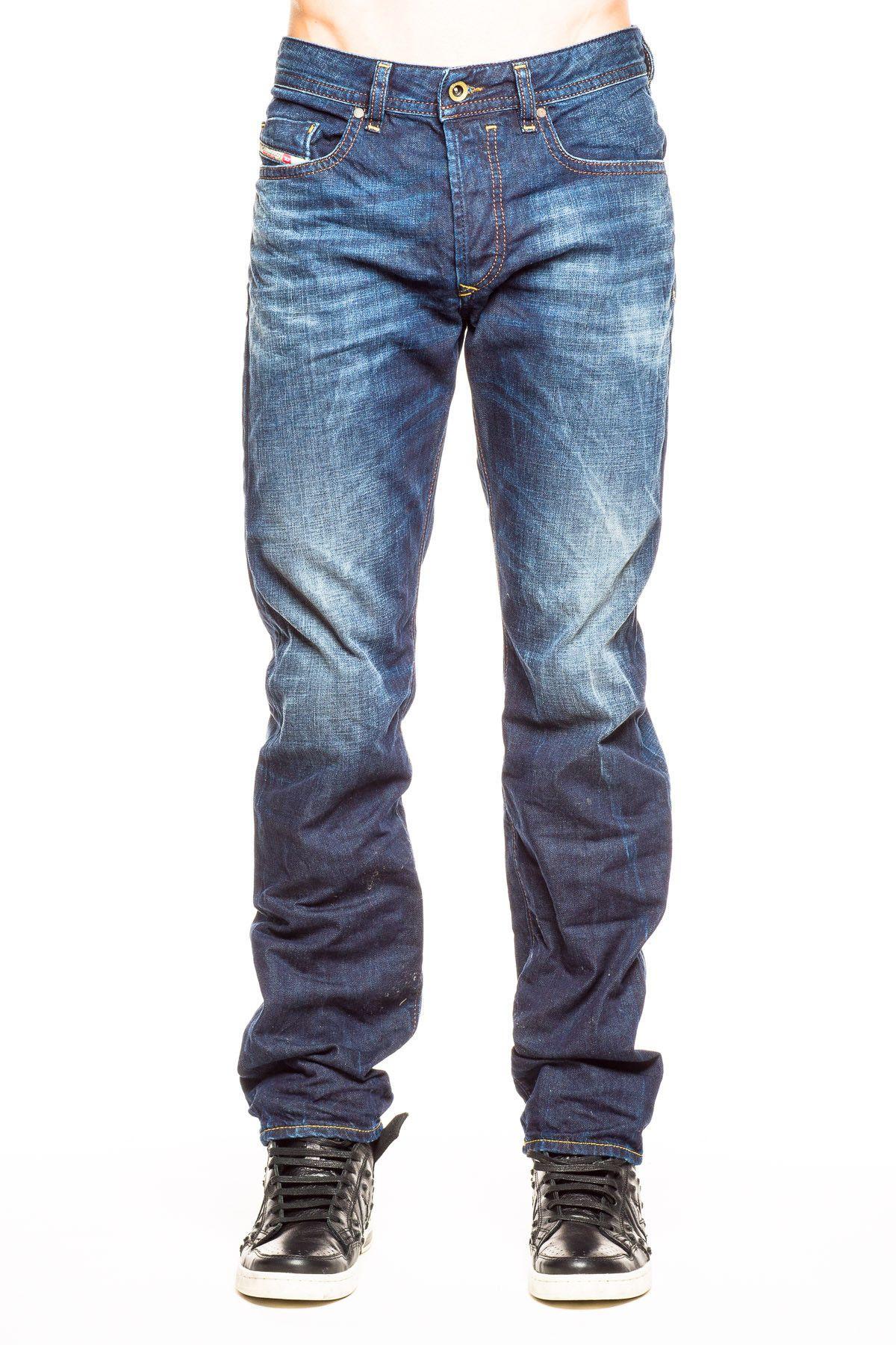 Diesel Buster 831Q Jean