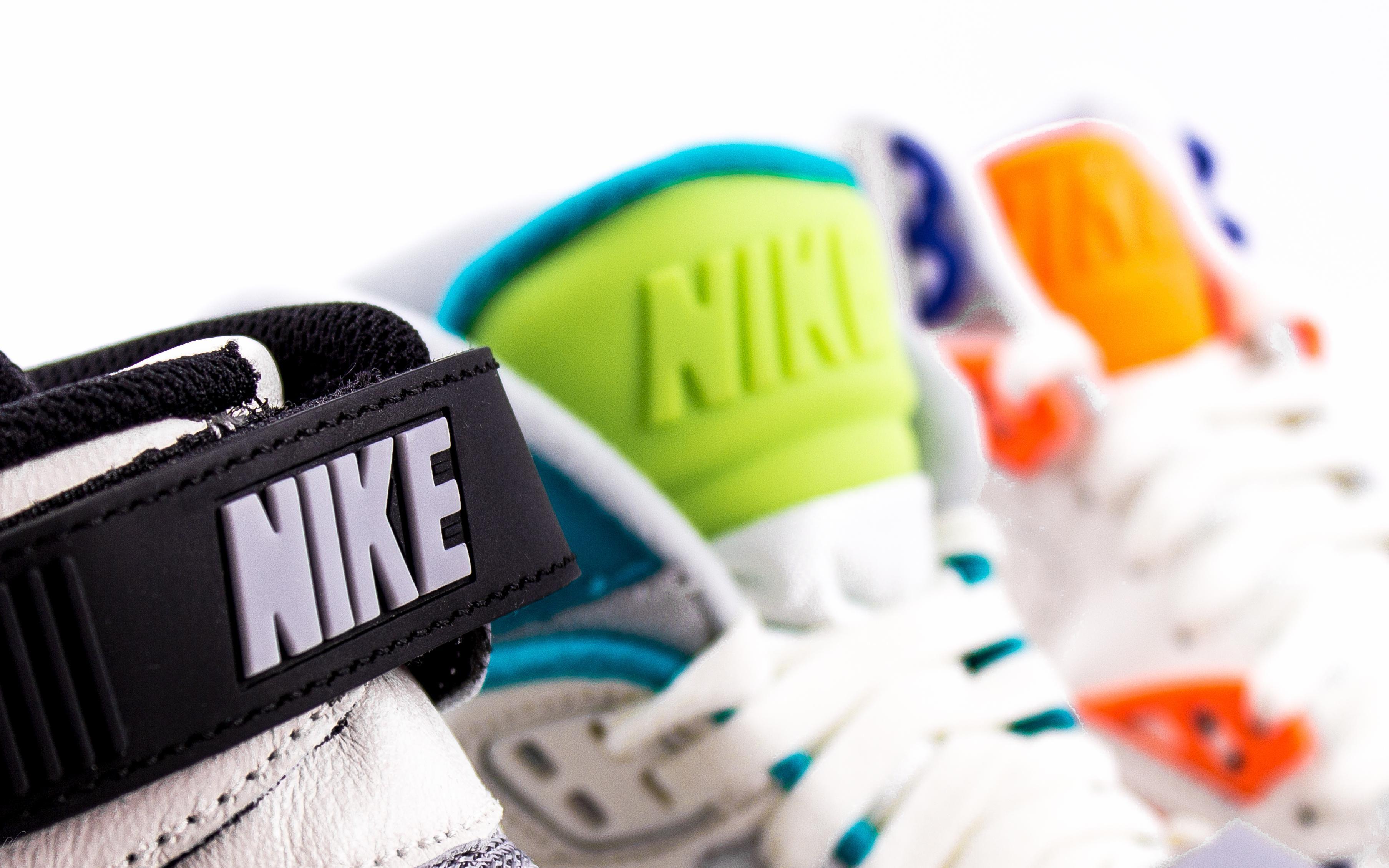 best service 74193 3df92 Buy Nike Sportswear in Baku, Azerbaijan, Global shopping guide .