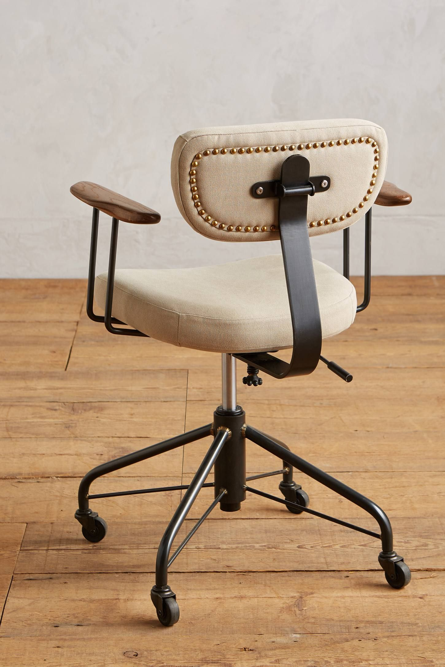 office chair customer reviews old dining room chairs kalmar desk pinterest and shop the more anthropologie at today read discover product details