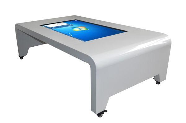 42 inch cafe spel touch tafel voor entertainment, vrije tijd doel