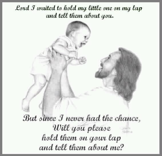 Child Loss Baby Loss Twinloss Twin Loss Baby Loss Quotes And Extraordinary Baby Loss Quotes