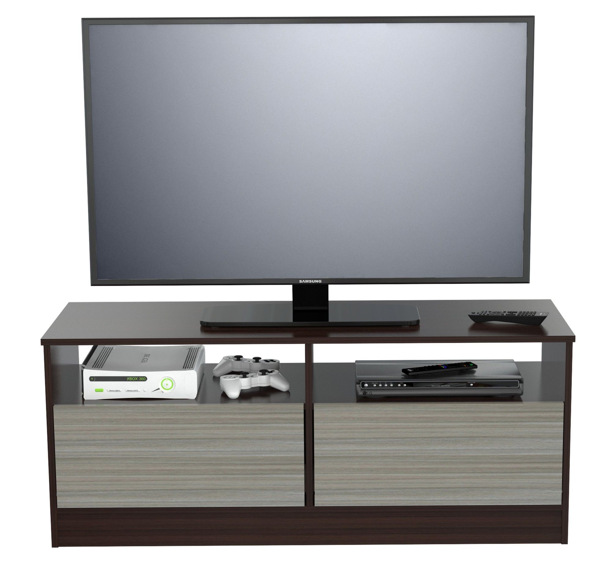 Tv Stand Products Pinterest Tv Stands And Products