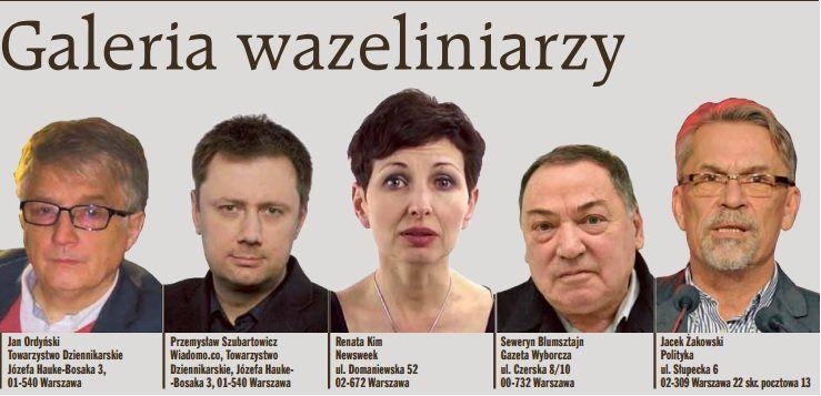 Jacek zakowski wiki