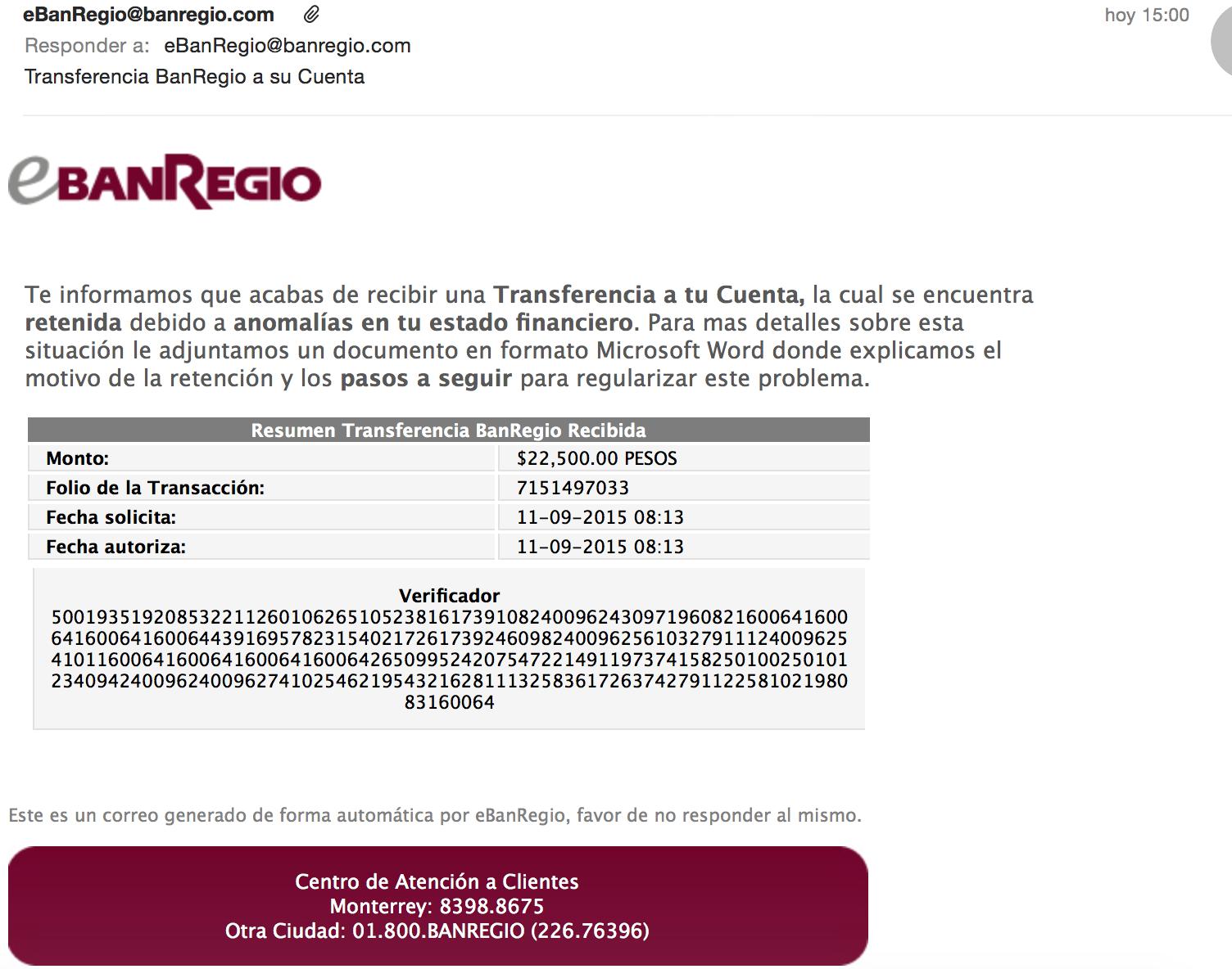 Vistoso Formato De Resumen De Cuentas En Word Bosquejo - Ejemplo De ...