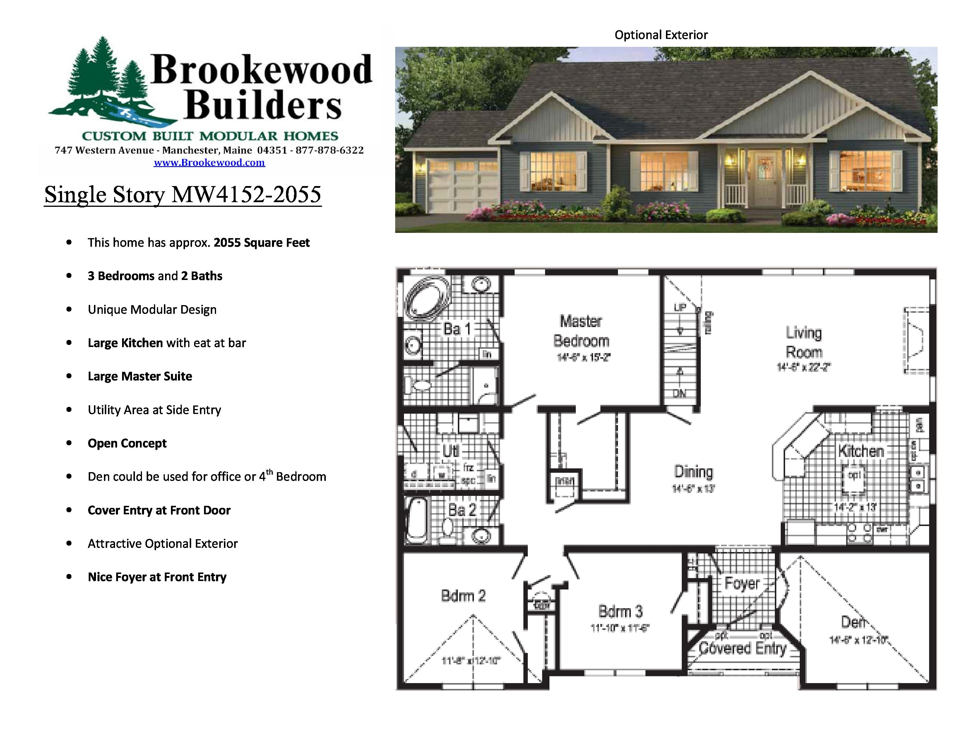 17 Best 1000 images about house plans for family on Pinterest