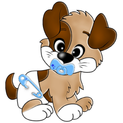 Cute Puppy Dogs Cute Cartoon Dog Images Cartoon Clip Art Cute Cartoon Animals Cartoon Dog