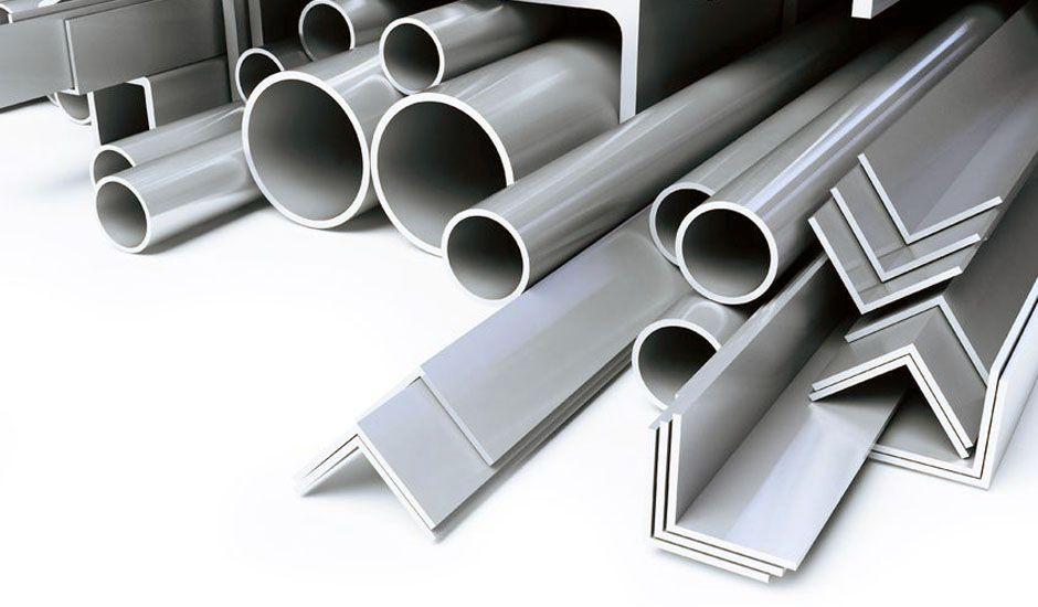 Sabías porqué los imanes no atraen el aluminio siendo este un metal - best of tabla periodica metales no metales metaloides