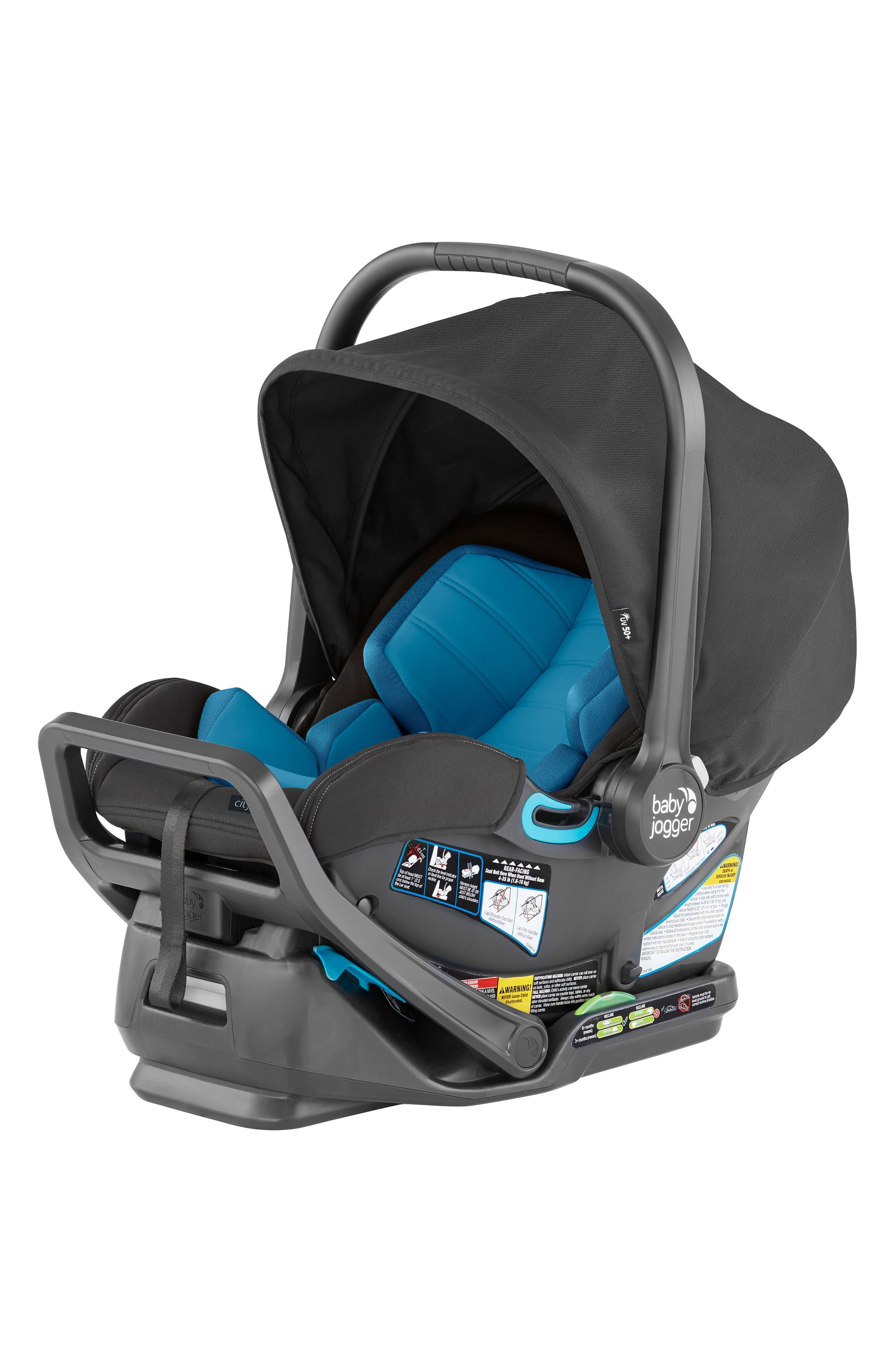 Baby Jogger City GO™ 2 Car Seat Nordstrom Products
