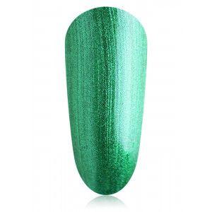 Ivy - THEGELBOTTLE INC - gel nail polish