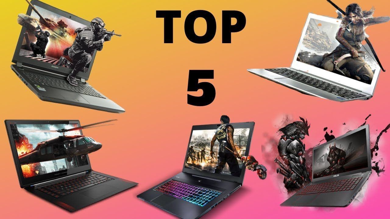 Best Budget Gaming Laptop In 2020 In 2020 With Images Gaming