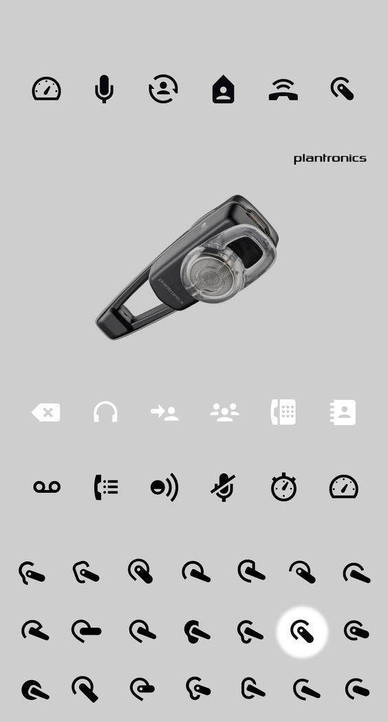 Pin by Dasha Zasypkina on Iconwerk Icon design