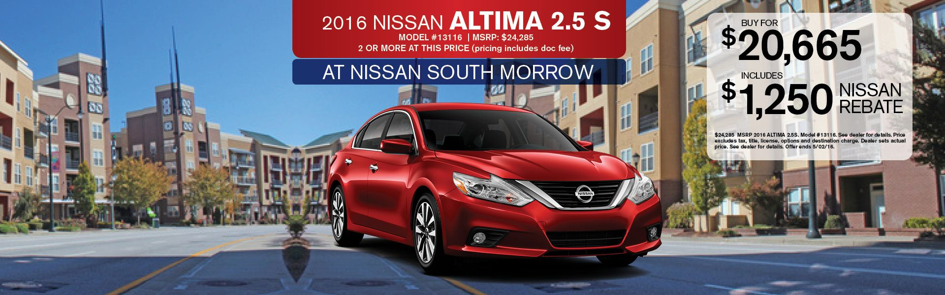 Nice Nissan South Morrow | New And Used Car Dealership Near Atlanta GA