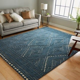 Shop Mohawk Home Nomad Vado Area Rug 10 X 14 10 X 14 On Sale Free Shipping Today Overstock 12226142