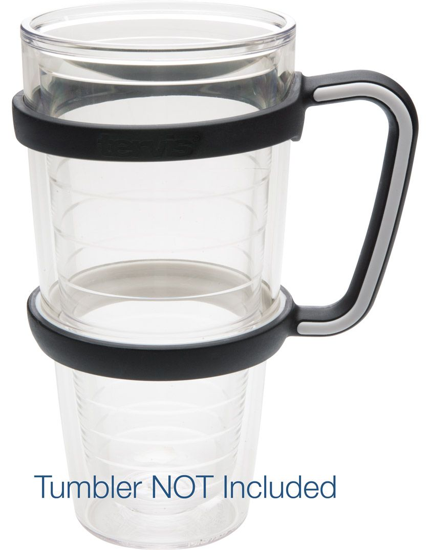 Accessories   Handle   Handle   Tumblers, Mugs, Cups   Tervis