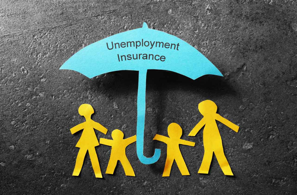 10 Things You Must Know About Filing for Unemployment