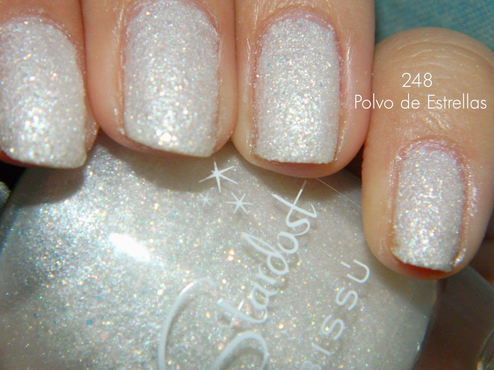 Bissu - Stardust - 248 - Polvo de estrellas | i love shopping ...