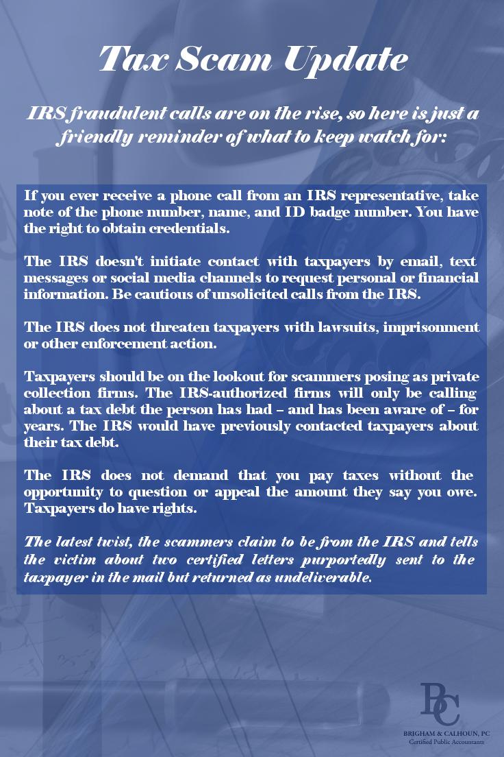 Irs Customer Service Representative Taxes
