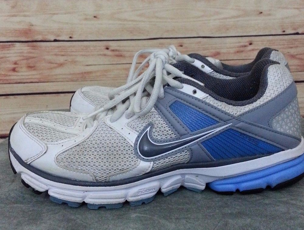 Nike ZOOM Women's Size 7.5 Running/Athletic Shoes