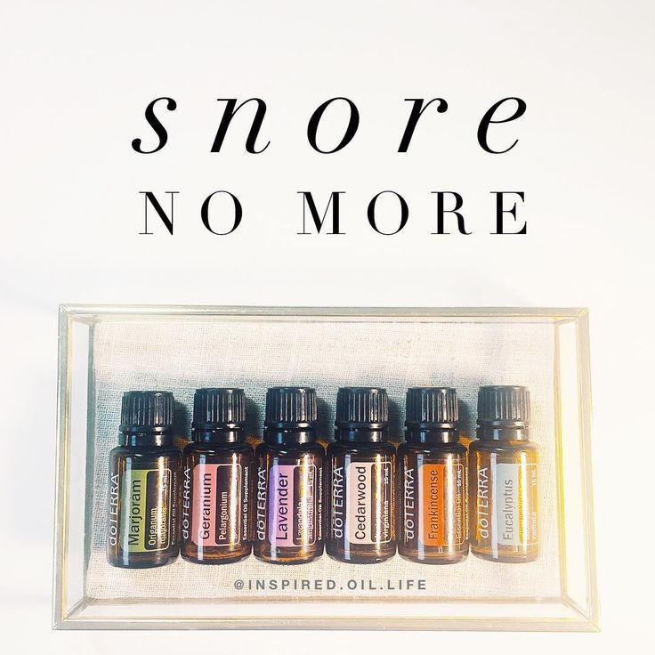 Pin on Sleeping with a Snorer
