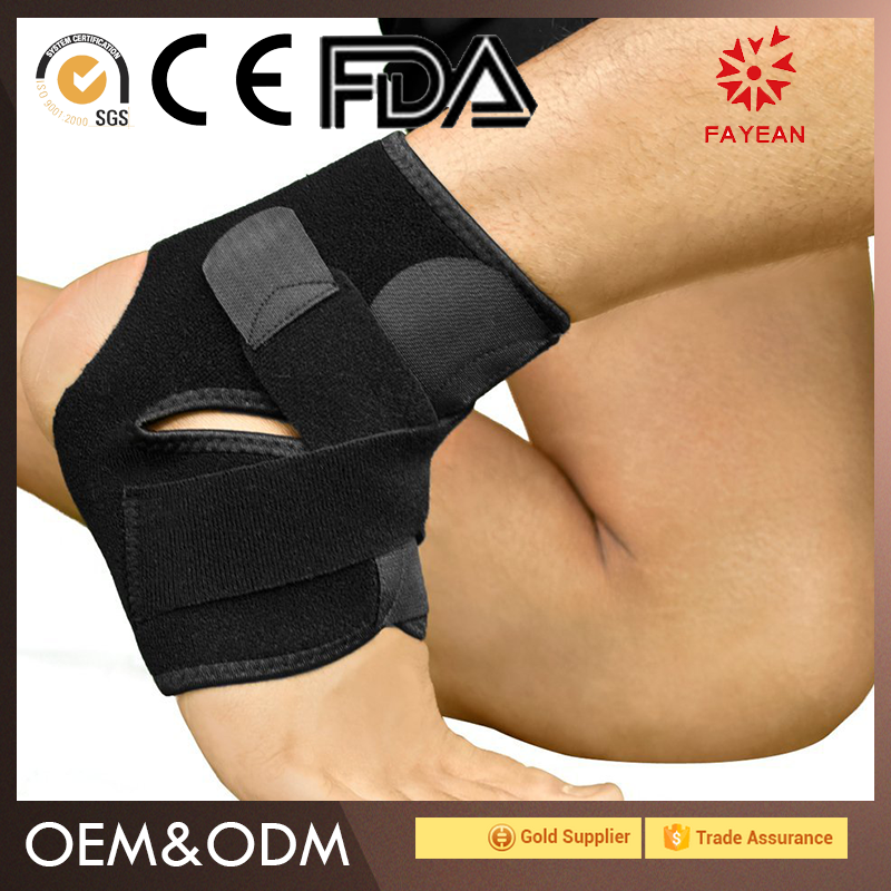 TV Show Hot Selling ankle brace and support protect your ankle