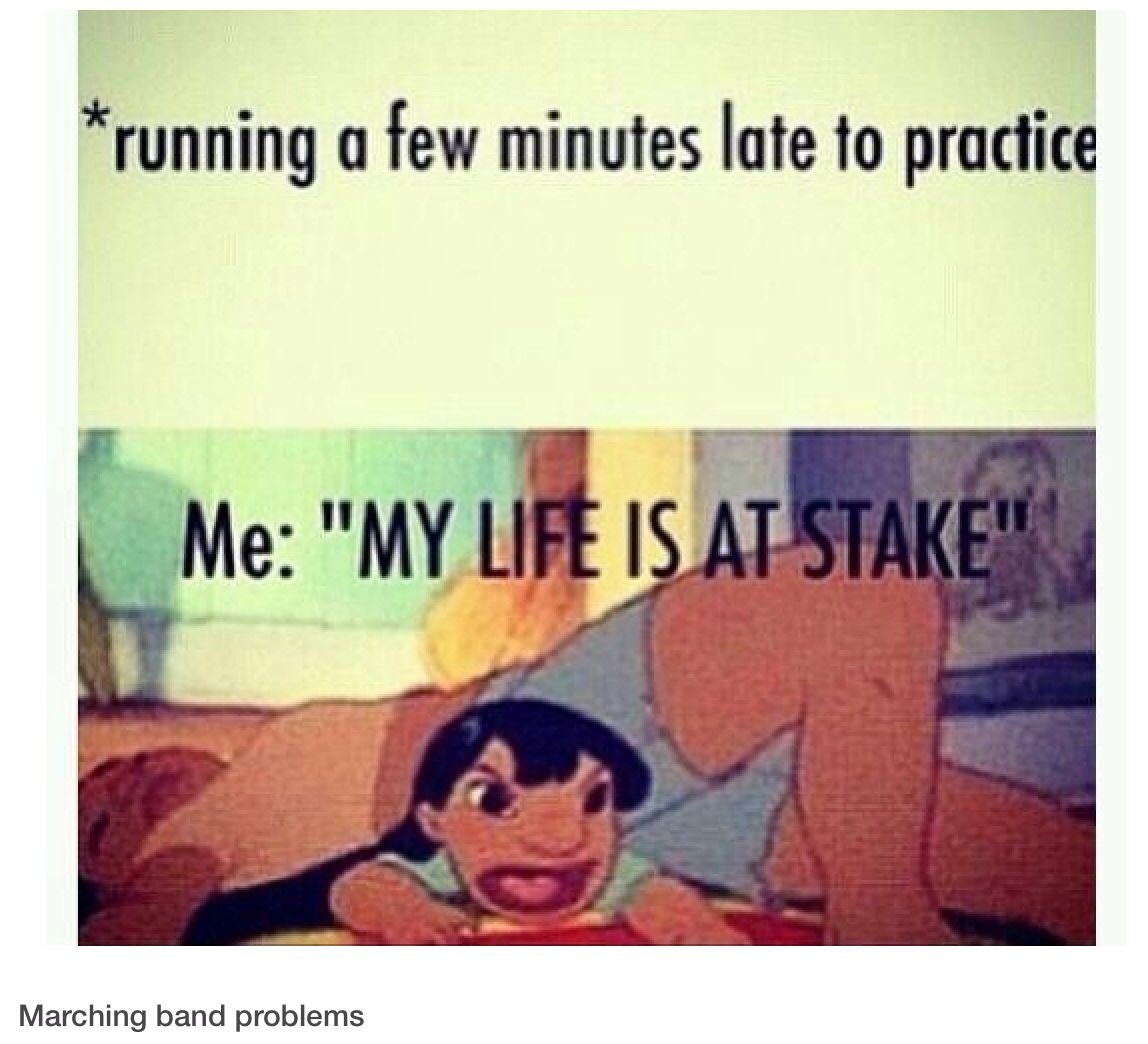 Can T Be Late Soccer Memes Cheer Quotes Softball Memes