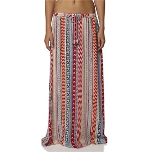 3f7f01ae82 New Womens Tigerlily Ajrakh Skirt Ladies Skirt | Fashion Styles I ...