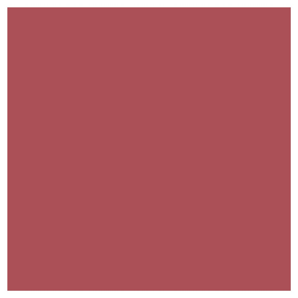 Ramsbury Red' by Susie Watson Designs is a wonderful colour for a ...