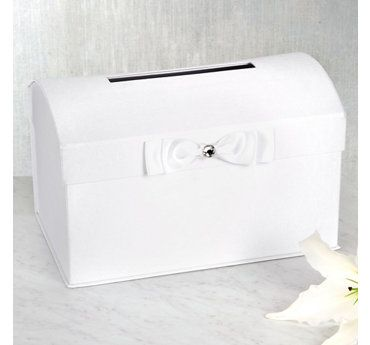 Wedding Guest Books & Gift Card Boxes - Party City | Gifts for the ...