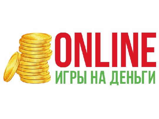 Гульнявыя аўтаматы онлайн бясплатна адмірал