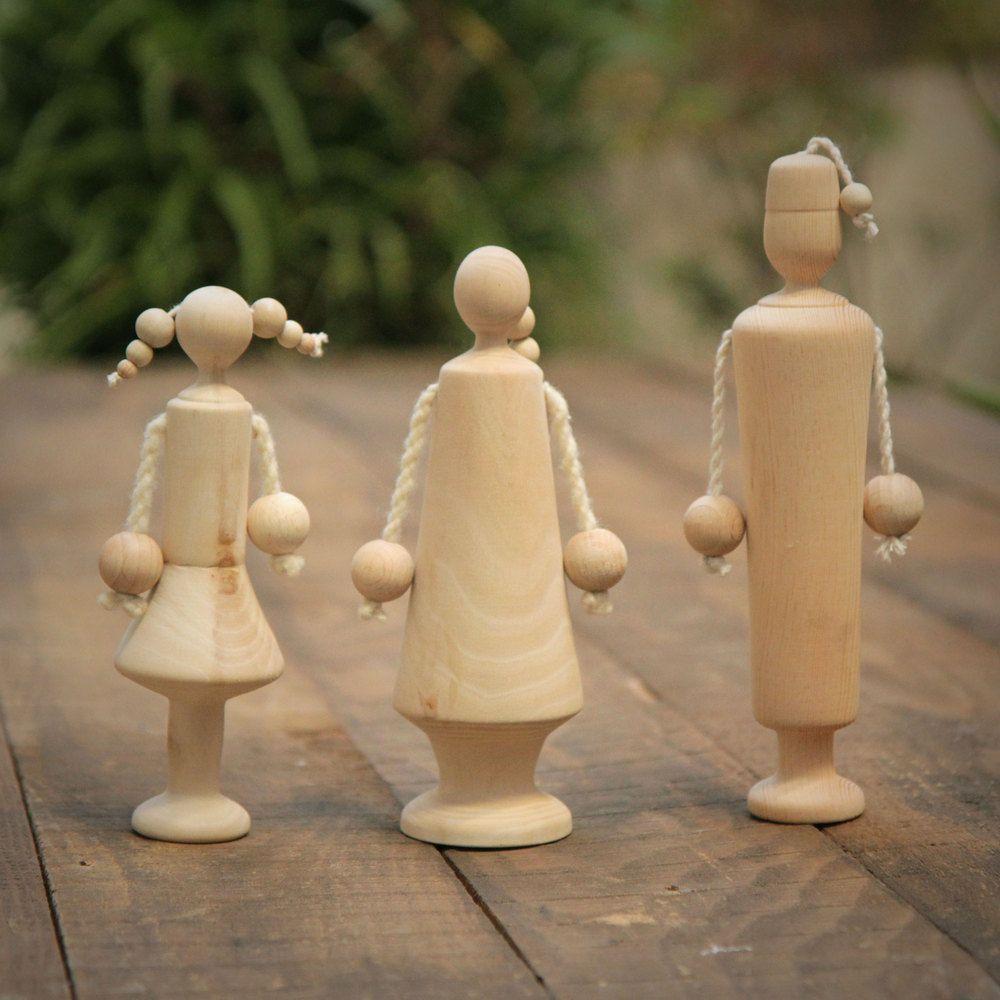 familia sonora | jouet en bois 1 | pinterest | holz, drechseln et