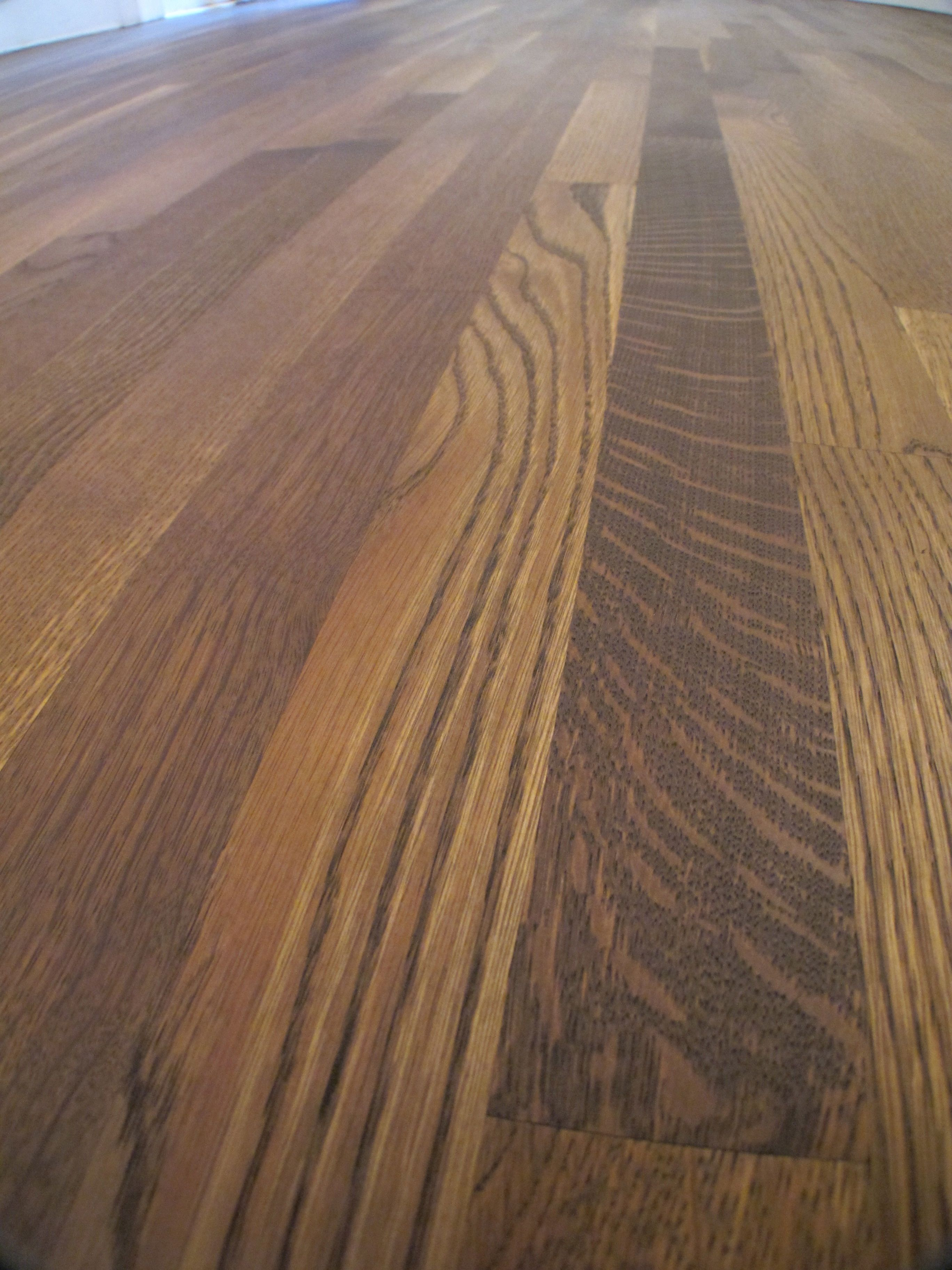 Hardwood Protection wood color and protection with 0 v.o.c. | eco floor | pinterest